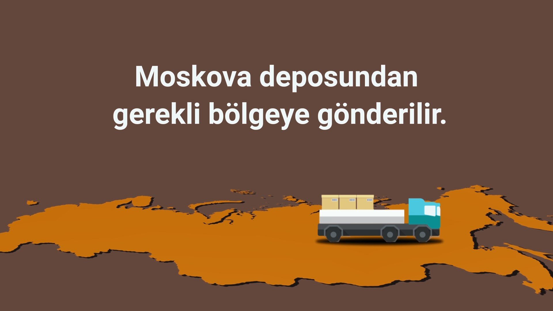 TürkTicaretMerkezi4.mp4 snapshot 02.44.960 1920x1080 -