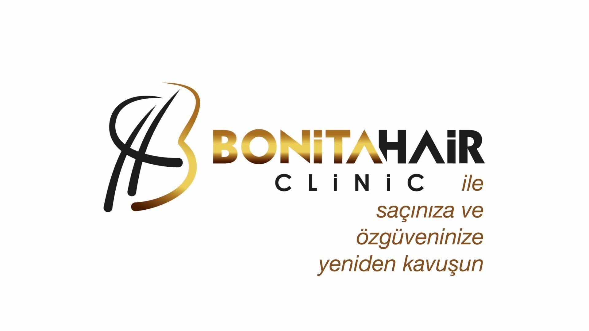 BonitaHairClinicPaylaşım.mp4 snapshot 00.58.692 1920x1080 - BONITA HAIR CLINIC ANİMASYON FİLMİ