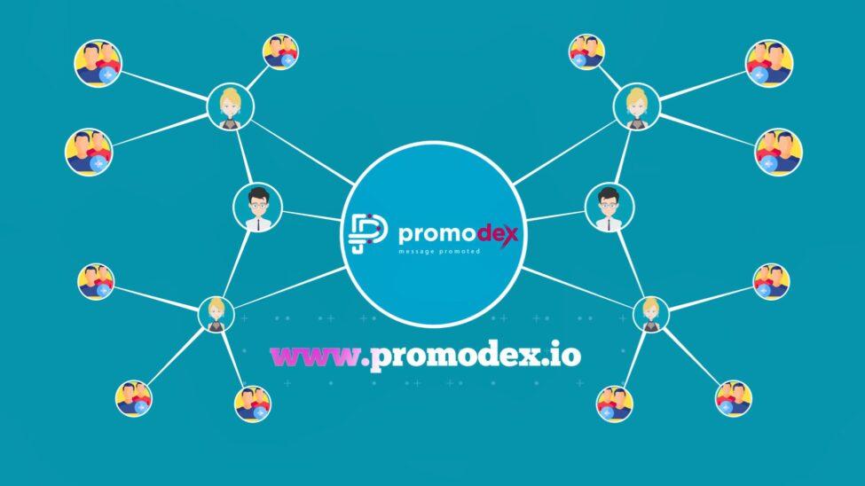 PromodexVideo.mp4 snapshot 00.43.182 975x548 - Anasayfa eski kullanılmayan